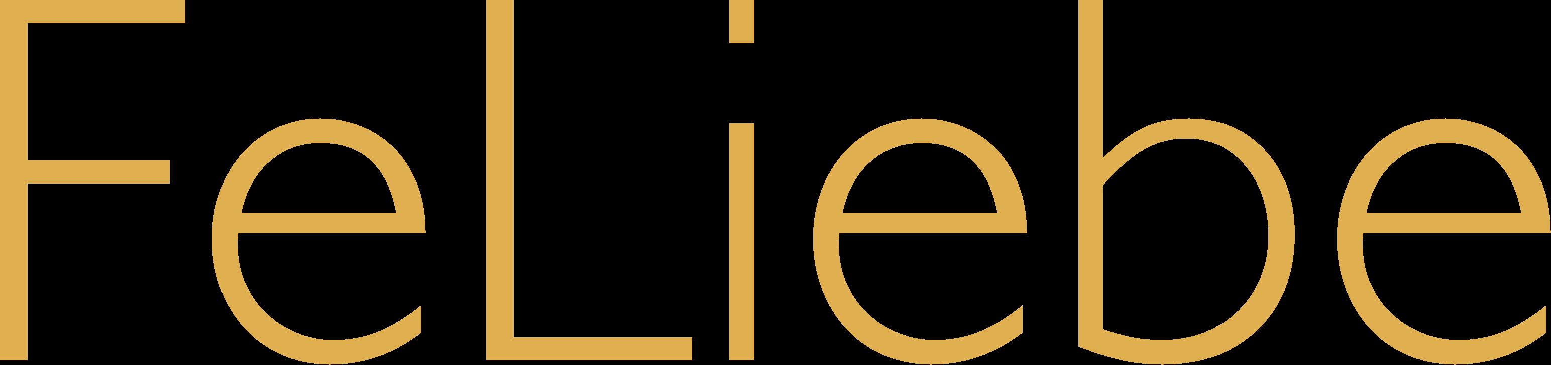 FeLiebe